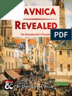 Ravnica Revealed - The Guildmaster's Toolbox.pdf