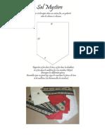 MDF6SSZHshswtjeRp6F77YF9D3I.pdf