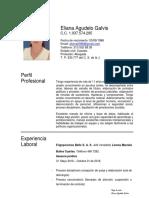 CV Eliana Agudelo.pdf