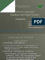 CASE STUDY MYCIN EXPERT SYSTEM PDF - thecarillon.org