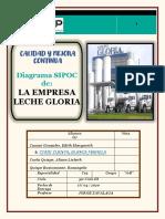 CALIDAD Y MEJORA.pdf