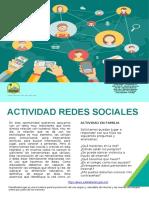 ACTIVIDAD REDES SOCIALES 5° A 4° MEDIO 2020.docx