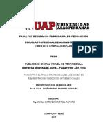 Desarrollo de tesis 05-12-17