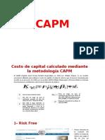 CAPM adicional.pptx