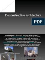 1.deconstructive.pptx