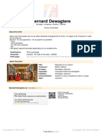 [Free-scores.com]_babell-william-rigaudon-mineur-105543.pdf
