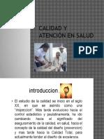 204445115-CALIDAD-Y-ATENCION-EN-SALUD-HERRAMIENTAS-DE-GESTION-convertido.docx