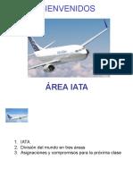 Clase Áreas IATA (2).pptx