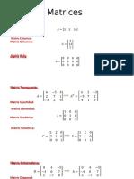 Tipos de Matrices.pptx