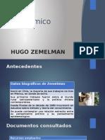 Zemelman.pptx