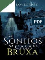 Resumo Sonhos na Casa da Bruxa.pdf