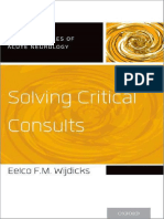 2016 Solving Critical Consults (Core Principles of Acute Neurology)(Oxford University Press).pdf