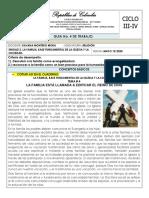 CLASE DE RELIGIÓN CICLO III-IV UNIDAD 2 TEMA 4.pdf