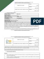 syllabus_de_informatica_forense_16_4