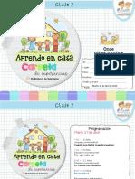 Mi carpeta de experiencias clase 2   21 abril Mi asistentede preescolar (1).pdf