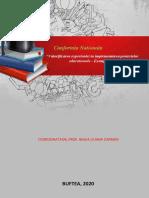 PUBLICARE ARTICOLE IN REVISTA.pdf