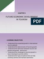 Chapter-3-Future-economic-development-in-tourism.pdf