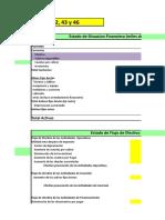 Ejercicios_para_aprendizaje_de_Flujo_de_Efectivo-Clase Bartleth co (1)