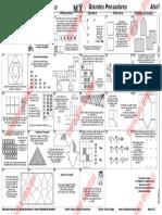 Calendario Matemáticas. Grandes Pensadores-Abril-2020.pdf