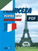 Lectie Demo Franceza Intermediari
