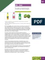 QUICC18E3M-154-215.pdf
