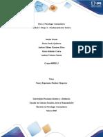 Grupo 5_etapa 2_ fundamentacion teorica