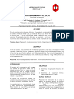 163643202-Equivalente-Mecanico-Del-Calor-LAB-FISICA-3.docx