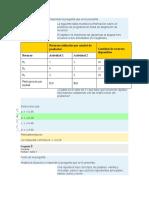 Programación_lineal de Asignación de Recursos Cuestionario