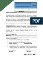 Ficha_10 - Copy2