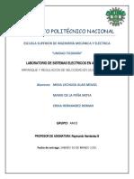 practica 2 arranque y regulacion de motor de cd (1)