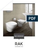 rak-morning_version_4.pdf