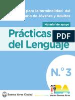 cuadernillo_no3-practicas_del_lenguaje-web