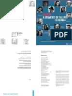 11. Acceso a servicios de salud en Colombia2.pdf