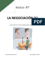 NEGOCIAR-MODULO-7-LA-NEGOCIACION-1-F