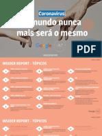 Pesquisa Google Covid 19 Cenários e Tendências.pdf