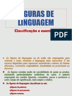 FIGURAS_DE_LINGUAGEM