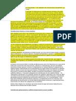 LA UNIDAD A PALOS.docx