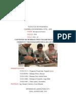 INFORME DE LABORATORIO N° 1.docx
