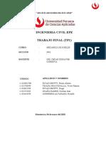 TRABAJO FINAL DE LABORATORIOS SUELO- corregidoS.docx