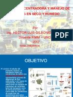 367894970-Planta-Concentradora-y-Manejo-de-materiales-ppt-convertido
