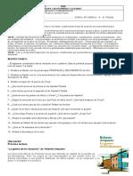 8º Nº4 Cuestionario La iliada.doc