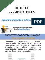 Aula 1e 2 - Arquitectura de Comunicacao.pdf