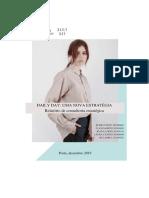 grupo4_dailyday.pdf