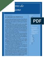 Medium_profeta