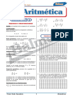 01. MATEMATICA 1° IB G2 1-36.docx.pdf