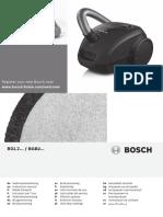 инструкция Bosch BGL_2A100.pdf