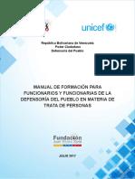 Manual_de_trata