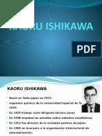Kaoru Ishikawa.pdf