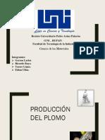 Producción de plomo 2.pdf