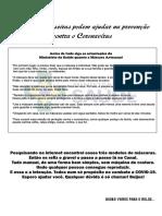 Molde Máscara de Tecido Monique Rangel.pdf